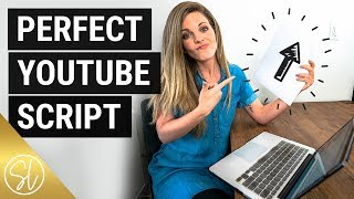 Download How to Script YouTube Videos (for HIGH ENGAGEMENT) Video