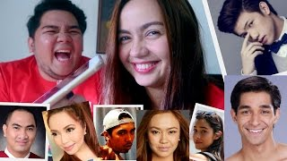 Download PRANK CALLING your FAV Online Sensations (Feat. Ranz Kyle, Wil Dasovich, Sir Jack, Cong TV, etc.) Video