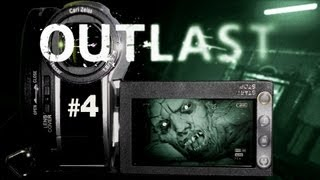 Download Outlast #4 - Don't save and exit Video