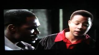 Download The Best Man Movie- Fight Scene Video