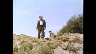 Download JACKIE MASON on HART ISLAND 1971 Video