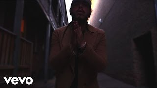Download Post Malone - Too Young Video