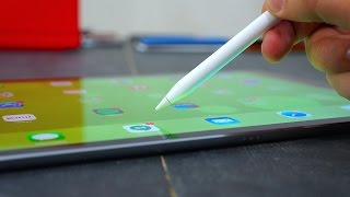 Download Apple Pencil: A Guided Tour | Pocketnow Video
