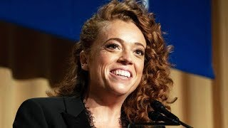 Download Michelle Wolf Breaks The White House Correspondents' Dinner Video