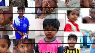Download Right to Education - Short film Video