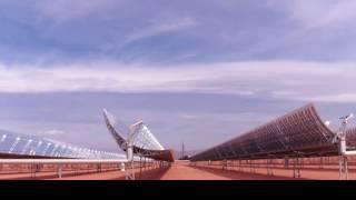 Download NOORo - Le plus grand complexe solaire sur Terre Video