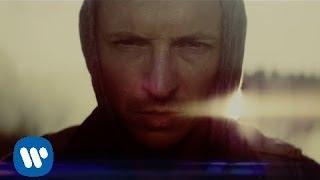 Download Final Masquerade - Linkin Park Video