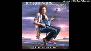 Download Lee Ritenour - If I'm Dreamin' (Don't Wake Me) Video