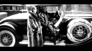 Download Early 1900s - Black in The Day. Video