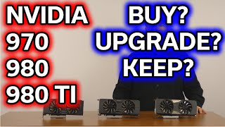 Prey GTX 1070 Vs GTX 1060 Vs GTX 980 TI Vs GTX 980 Vs AMD RX 580