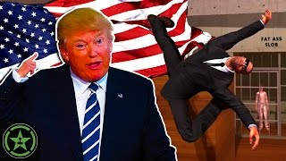 Download Mr. President Part 2 - Play Pals Video