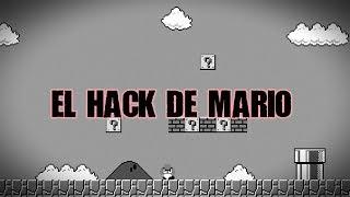Download Dross te cuenta una historia de terror: ″El hack de Mario″ Video