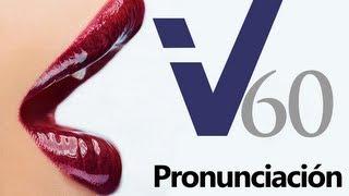 Download Cómo mejorar tu pronunciación de inglés en 60 segundos Video