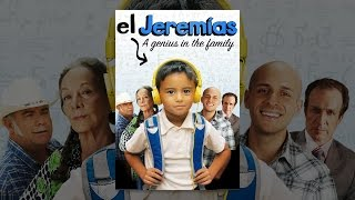 Download El Jeremías Video