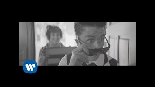 Download Green Day - Back In The USA Video