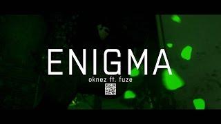 Download Enigma ft. oknez (CLIPS, PROJECT, 3D SCENES IN DESCRIPTION) Video