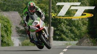 Download Isle of Man TT 2017 Best Scenes Video