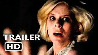 Download CHAPPAQUIDDICK Official Trailer # 2 (2018) Kate Mara, Kennedy Biography Movie HD Video