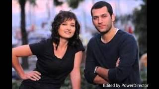 Download Murat Yildirim ve Güzeller 2015 Video