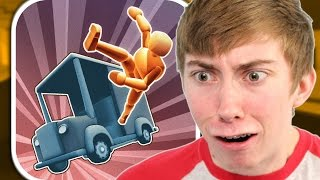 Download TURBO DISMOUNT (iPhone Gameplay Video) Video