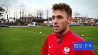 Download Turbokozak: Maciej Rybus Video