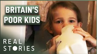 Download Poor Kids (Poverty Documentary) - Real Stories Video