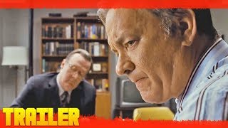 Download The Post (2018) Primer Tráiler Oficial Subtitulado Video