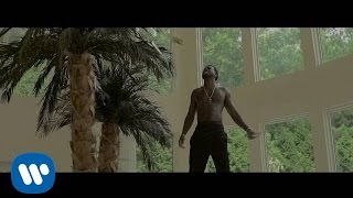 Download Gucci Mane - First Day Out Tha Feds Video