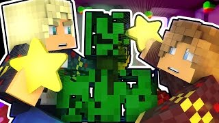 Download CHRISTMAS BOY FIGHT! | MyStreet Holiday Special! [Ep.3 Minecraft Roleplay] Video