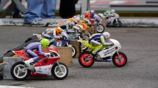 Download RCMCHK - 第12屆遙控電單車同樂日 精華 The 12th R/C Motorcycle Fun Day Highlights Video