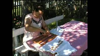 Download Umeti sa pčelama Video