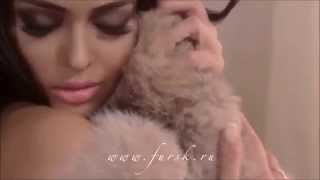 Download foxy ladies in fur Video