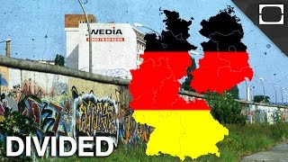 Download How Germany Is Still Divided By East and West Video