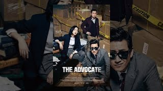 Download The Advocate: A Missing Body Video