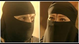 Download في مشهد رومانسي مؤثر كارما تقابل دافنشي وجها لوجه و ماذا قالت في وصف ″ دافنشي ″ Video