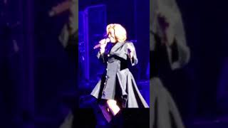 Download Patti LaBelle Pechanga Nov 23 2018 Video