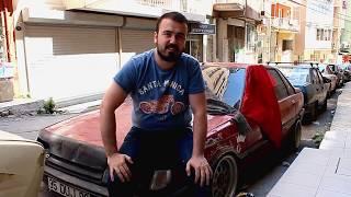 Download 500 Liraya Aldığım Arabayı Çalıştırdım !! Başıma Gelmeyen Kalmadı... #2 Video