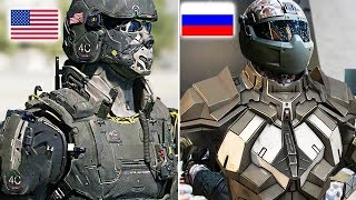 Download 10 Most Powerful Military Uniforms In The World Video