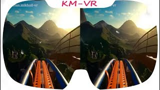 Download 3D-VR VIDEO 70 SBS Virtual Reality Video Video