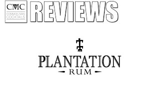 Download Plantation Rum Review Video
