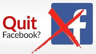 Download 7 Reasons You Should Quit Facebook | Negative Effects Of Social Media Video
