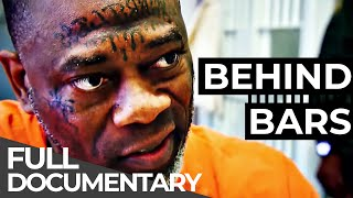 Download Behind Bars: The World's Toughest Prisons - Miami, Dade County Jail, Florida, USA (Eps.6) Video