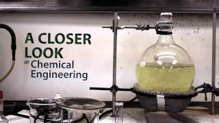 Download A Closer Look at Chemical Engineering Video