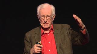 Download Our basic purpose | Richard Layard | TEDxOxford Video