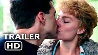 Download I, TONYA ″First Kiss″ Clip (2018) Margot Robbie, Sebastian Stan, Drama Movie HD Video