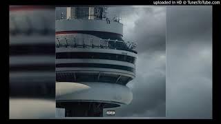 Download One Dance-Drake (feat. Wizkid & Kyla) Video