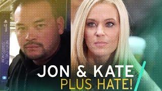Download Kate Gosselin Takes Swipe at Ex-Husband Jon, Talks Enrolling Son in 'Special Needs' Program Video