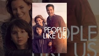 Download People Like Us Video