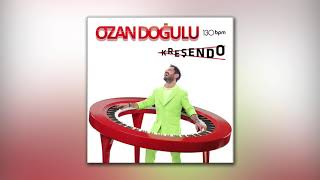 Download Ozan Doğulu feat. Emrah - Gerçek Şu ki Video