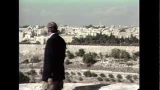 Download The Prophecy of Israel by Alexander Scourby Video